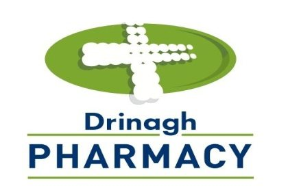 drinagh-pharmacy.jpg
