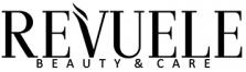 revuele-logo.png